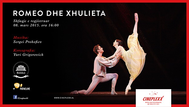 http://akademiahollywood.com/wp-content/uploads/2015/03/ballet_2015_Romeo_and_Juliet_TB_al.jpg