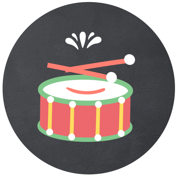 http://akademiahollywood.com/wp-content/uploads/2019/04/Drums-black-board.png