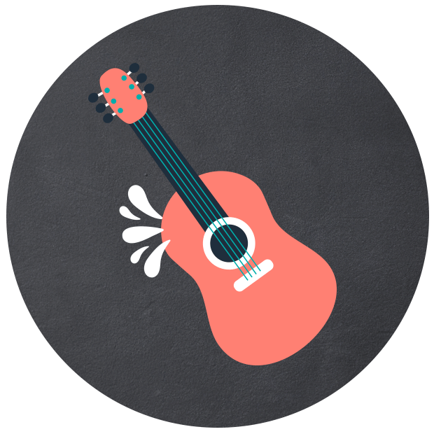 http://akademiahollywood.com/wp-content/uploads/2019/04/Guitar-black-board.png