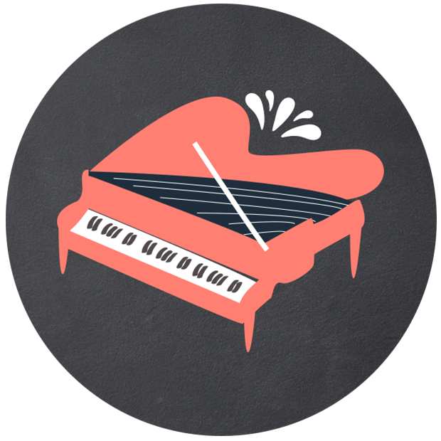 http://akademiahollywood.com/wp-content/uploads/2019/04/Piano-black-board.png