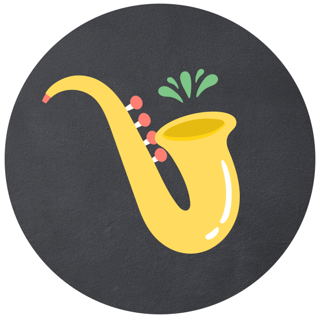http://akademiahollywood.com/wp-content/uploads/2019/04/Saxophone-black-board.png