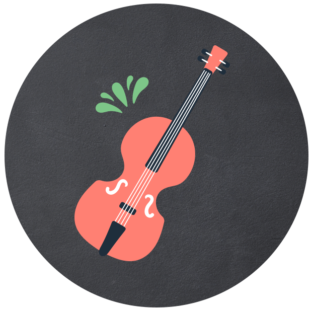 http://akademiahollywood.com/wp-content/uploads/2019/04/Violin-black-board.png