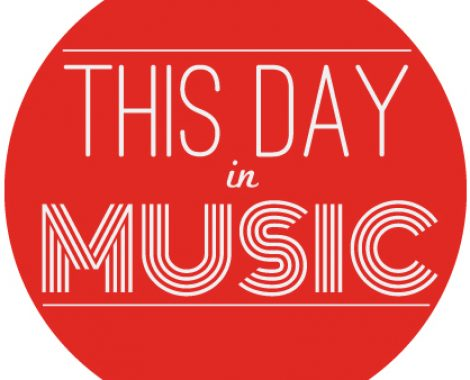 blog-this-day-in-music-history-august-31